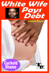 white-wife-pays-debt-2